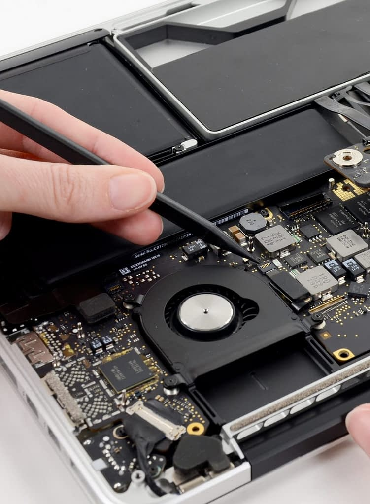 cropped computer repair 5 scaled 2